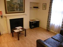 We Have Available A One Bedroom Duplex Flat In A Central Location On  Gillygate, Close To City Centre, Hospital And York St Johnu0027s University.