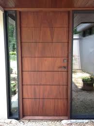 modern front door bench and modern front door bell modern front modern front door bench and