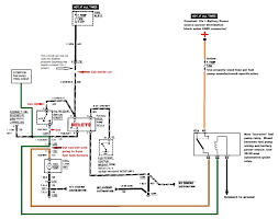 superwinch lt2500 atv winch wiring diagram gallery wiring diagram winch motor wiring diagram superwinch lt2500 atv winch wiring diagram collection best riding lawn mower starter solenoid wiring diagram