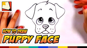 cute puppy drawings in pencil for kids. Exellent Cute Throughout Cute Puppy Drawings In Pencil For Kids A