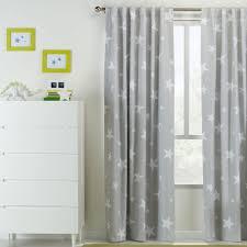 Kids Bedroom Decor Australia Star Curtains Australia Google Search Kids Room Pinterest