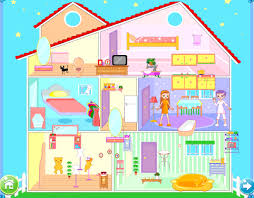 Small Picture Home Decor Games Android Apps on Google Play