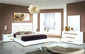 vintage white bedroom furniture white bedroom furniture sets white gloss bedroom furniture vintage vintage white french