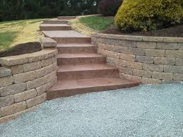 Outdoor Steps Outdoor Steps Country Farms Inc