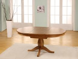 dining tables amazing round dining table extends to oval large round dining tables seats 10