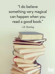 Booknerd Images 54ff9839a81fa Books Rowling De Wallpaper And