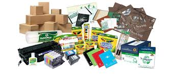 office supplies denver. Office Supplies Denver Tech Center Free Shipping Store Downtown Used Equipment Colorado .
