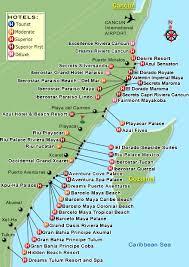 valentin imperial riviera maya resort map 60 hotels found in Cancun Resort Map 2017 valentin imperial riviera maya resort map 60 hotels found in \