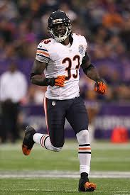 Projecting The Chicago Bears 2013 Defensive Starters
