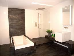 Badezimmer Deko Duft Pure Imperial Körpermilch Duft Jade 500 Ml