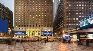 cheap hotels near madison square garden. Exellent Madison In Cheap Hotels Near Madison Square Garden