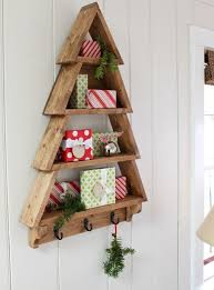 Christmas Wood Projects Ideas Plans DIY Free Download Wooden Fence Diy Christmas Wood Crafts