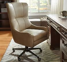 Home Office Furniture Home Office Solutions From Flexsteel Delectable Home Office Desks Furniture