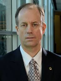 NSA whistle-blower Thomas Drake.(Photo: H. Darr Beiser, USA TODAY) - 1371422350000-drake-1306161841_3_4_r343_c0-0-340-450