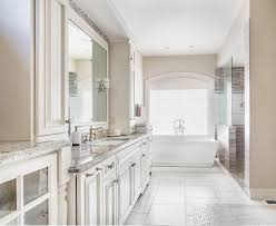 Refresh Your Restroom With These Bathroom Makeover Tips - Bathroom makeover