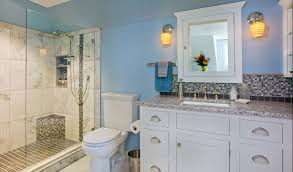 bathrooms remodel. West Tabor Bath. \u201c Bathrooms Remodel
