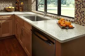 composite kitchen countertops composite glass kitchen recycled forest fern composite kitchen countertops uk
