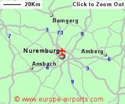 nuremberg (nurnberg) airport, germany (nue) guide & flights Nuremberg Airport Map detailed map showing location of nuremberg airport, germany nuremberg airport terminal map