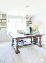 dining tables that can double as desks kelley nan office coffee uk table for