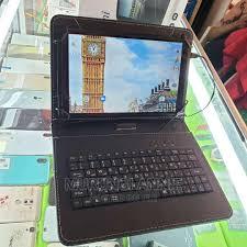 New Plum Z710 32 GB Black in Kampala ...