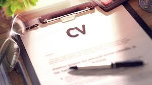 Job Skills For Cv 5 Essential Elements Of A Skills Focused Cv Career Advice Job