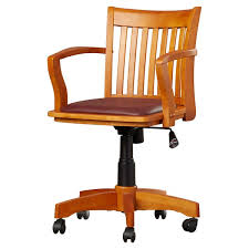 cool wood desk chairs. Contemporary Cool Inside Cool Wood Desk Chairs Wayfair