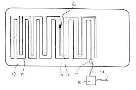 patent us20060138117 electric blanket pad google patents Heating Pad Wiring Diagram Heating Pad Wiring Diagram #41 sunbeam heating pad wiring diagram
