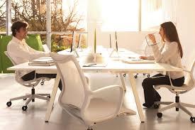 innovative office furniture. Innovative Office Furniture