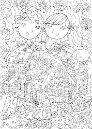 Small Picture Mia American Girl Doll Coloring Coloring Coloring Pages