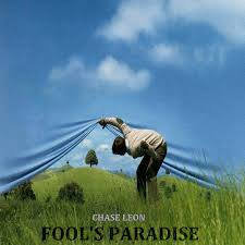 Image result for fools paradise