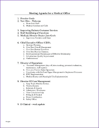 Management Meeting Agenda Template Delectable Staff Meeting Agenda Template All Min Group Presentation Sample 48
