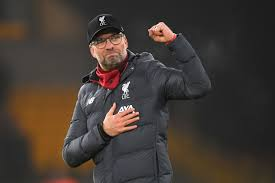 Jurgen klopp has grown increasingly frustrated with the club's transfer policy. Jurgen Klopp Liverpool Fa Cup Replay Protest Necessary Or Nothing Will Change Bleacher Report Latest News Videos And Highlights