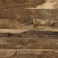 best hampton bay laminate flooring photo 3 of 3 bay maple grove natural laminate flooring 5