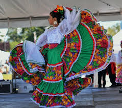 mexican people dancing. Contemporary People Mexican Dance By Photographer  Brendan Lally For People Dancing I