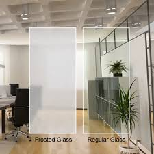 office glass frosting. About Our Frosted Glass Office Frosting F