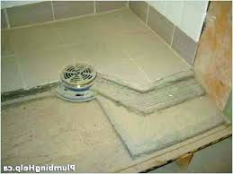 install concrete floor how to lay tile on concrete installing a shower base on concrete floor install concrete floor stylish ideas how