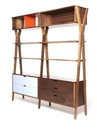 office shelving systems. Full Size Of Shelves:modularelves Cool Images Picture Ideaselving Units Wood For Home Office Shelving Systems G