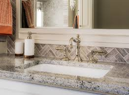 s granite or marble remnants for building decorating projects