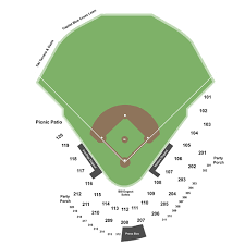 Lehigh Valley Ironpigs Vs Rochester Red Wings Tickets Coca