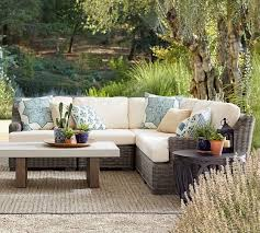 huntington all weather wicker outdoor