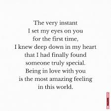 Future Husband Quotes New Love Quotes For Your Future Husband