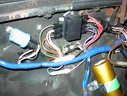arquetipos co MGB Fuse Box Wires mgb fuse box wiring diagram shoyer com mgb special photo requests 1969 mustang fuse box diagram mgb fuse box at karmann ghia fuse box