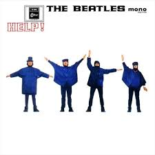 The <b>Beatles Help</b> on <b>180g</b> Mono LP Audiophiles Get Their Wish ...