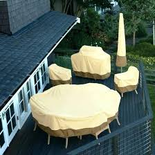 outdoor furniture chair covers outdoor furniture