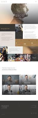 About Us Page Design For Website 29 About Us Pages For Design Inspiration Spyrestudios