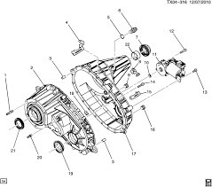 Kia sportage 2 0 2003 specs and images besides 1yk0r changed front brake pads 98 nissan
