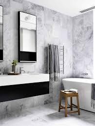 Reference Austral # Perfect Bathroom Design Australia Great Ideas ...