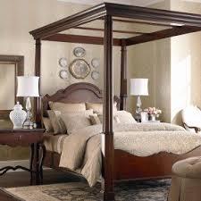 bordeaux louis philippe style bedroom furniture collection. Brilliant Bordeaux Louis Philippe Bedroom Collection 11 And Bordeaux Philippe Style Bedroom Furniture Collection