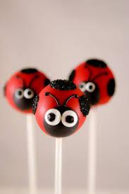 Ladybug Bedroom 55 Best Images About Ladybug Bedroom On Pinterest Hampers My