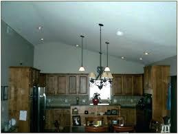 Image Slanted Ceiling Sloped Ceiling Lighting Fixtures Recessed Light Sloped Ceiling Recessed Lights For Sloped Ceiling Light Fixture On Sloped Ceiling Lighting Oizlinfo Sloped Ceiling Lighting Fixtures Pitched Roof Lighting Sloped